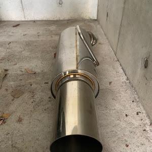 スカイラインクーペ CPV35 350GT 15年式のカスタム事例画像 ゆたさんの2019年10月06日09:13の投稿