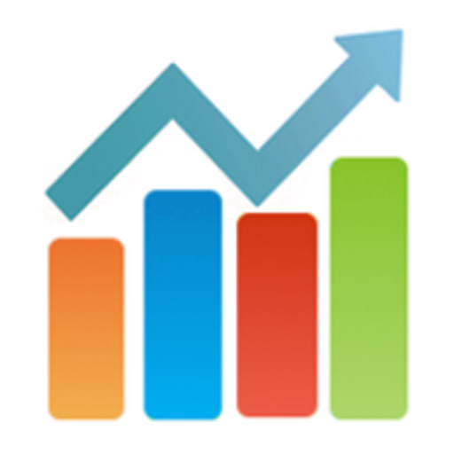 Stock Screener: Find Stocks (Stock Markets) for Android