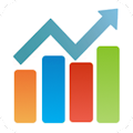 Stock Screener: Find Stocks (Stock Markets) APK