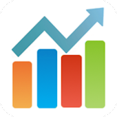 Stock Screener: Find Stocks (Stock Markets)