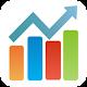 Stock Screener: Find Stocks (Stock Markets)