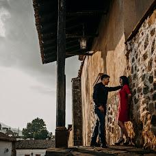 Fotógrafo de bodas Axel Ruiz (AxelRuizFoto). Foto del 09.10.2017