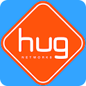 Hug Networks icon