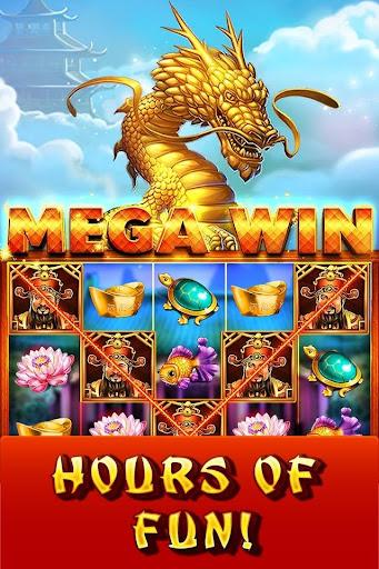 Double Money Slots u2122 FREE Slot Machines Casino screenshots apkshin 3