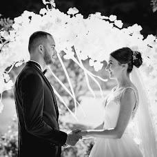 Wedding photographer Yana Petrus (petrusphoto). Photo of 19.10.2018