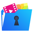 Folder & File Locker, Hide Picture,Video Vault Pro APK