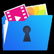 Folder & File Locker, Hide Picture,Video Vault Pro