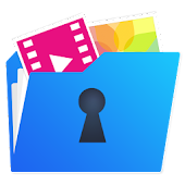 Folder & File Locker, Hide Picture,Video Vault Pro