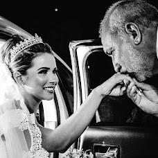 Wedding photographer Herberth Brand (brandherberth). Photo of 01.11.2017