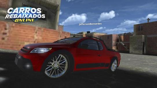 Carros Rebaixados Online 7