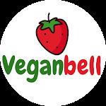 Vegan Recipes by Veganbell 1.0