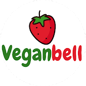 Tải Game Vegan Recipes by Veganbell