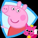 PINKFONG TV - Kids Baby Videos