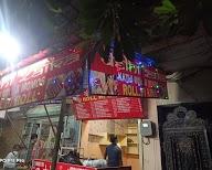 New Delhi Zaika Kathi Roll & Momos photo 7