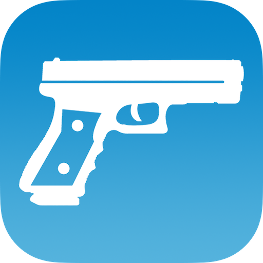 Gun & Ammo Collectors