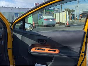 アクア NHP10 2015年式 S 中期のカスタム事例画像 眼鏡のすぅ(ぱぷや)さんの2019年03月11日11:03の投稿