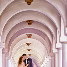 Wedding photographer Constantinescu Costin (Xphotography). Photo of 01.03.2017