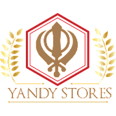 Yandy Stores