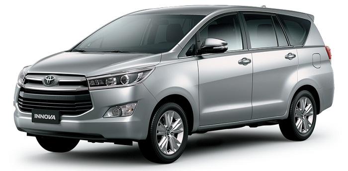 Giải pháp thuê xe 7 chỗ đi Thành Phố Vũng Tàu sẽ giúp bạn có một chuyến đi thoải mái