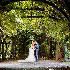 Wedding photographer Alena Kutnikova (Kutnikova). Photo of 20.08.2013