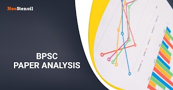 65th BPSC Paper Analysis 2019 For Prelims Exam