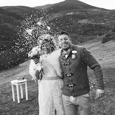 Свадебный фотограф Vera Fleisner (Soifer). Фотография от 27.02.2015