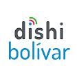 Dishi Bolivar