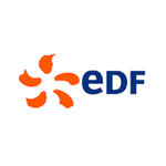 EDF-client-bloom-at-work