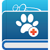 Best 10 Veterinary (Animal Doctors) Reference Apps