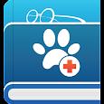 Veterinary Dictionary apk
