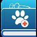 Veterinary Dictionary Icon