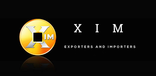 XIM Export Import Wallet on Windows PC Download Free - 1 0 3