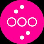 Pixel Oreo Icon Pack Icon