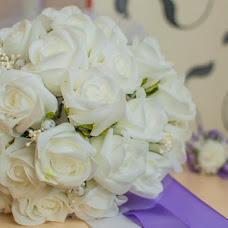Wedding photographer Yuliya Mayer (JuliaMayer). Photo of 05.11.2015
