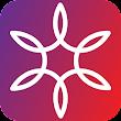Tingg (Mula Beta with Gas delivery,Chama & Changa) icon
