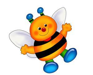 I:\пчелки оформление\Пчёлки\post-137946-1251822632.jpg