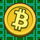 Coin Farm - Clicker game - Download for PC Windows 10/8/7