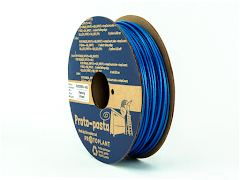 Proto-Pasta Serenity's Windy Unicorn HTPLA - 1.75mm (0.5kg)