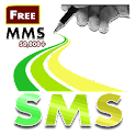 SMS Collection Quotes & Status icon