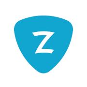 Zuper Finance Coach & Banking