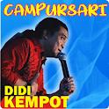 Campursari Jawa Didi Kempot Lengkap icon