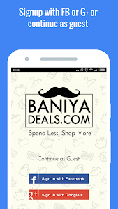 Best Offers Deals Coupon India screenshot 7