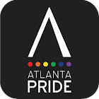 Atlanta Pride icon