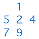 Sudoku Varies with device APK ダウンロード