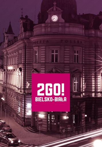 2GO Bielsko-Biala