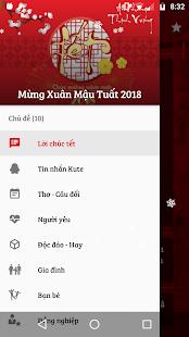Chúc Tết 2018 - Mậu Tuất 2018 - náhled