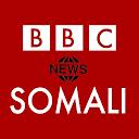 BBC Somali News APK