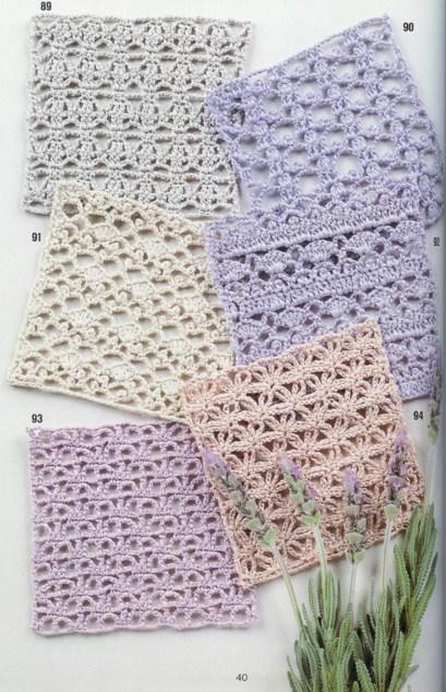 Google Crochet Patterns : Crochet Pattern Free- screenshot