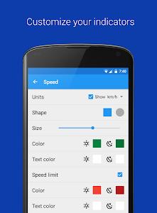 NavMeter GPS Maps speedometer v2.9.1