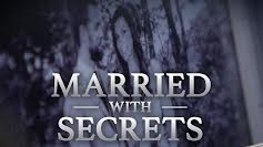 Married With Secrets (S1E5)